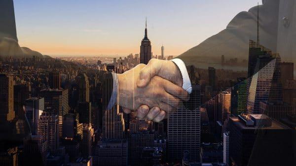 handshake-600×338
