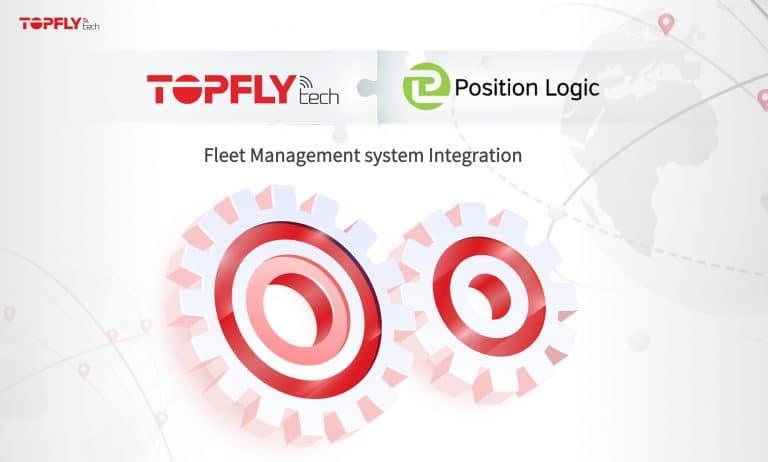 Integration | Position Logic