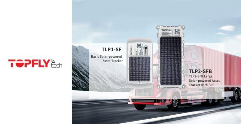 Solar Tracker vs Battery Tracker | Pros and Cons