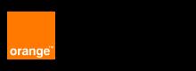 Orange_Assessed_Master_Logo_White_RGB